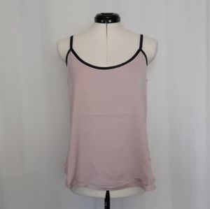 Kenneth Cole Urban Petal Camisole Pink Medium